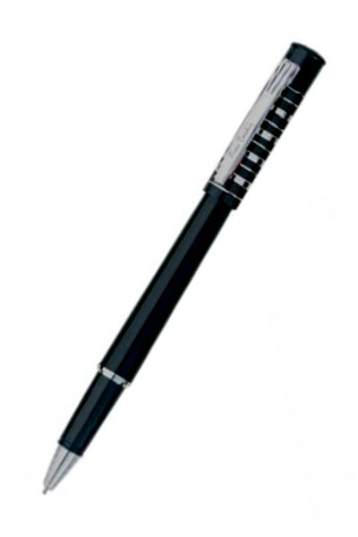 Pierre Cardin Amazon Exclusive Ball Pen